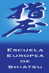0003499_escuela-europea-de-shiatsu-1.png