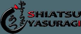 logo-yasuragi-280x118