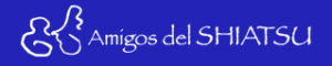 logo_amigos_del_shiatsu_head-2.png